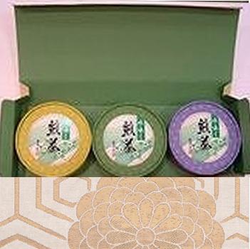 日本茶 ギフト 通販 水出し煎茶【翠風】 ギフト商品
