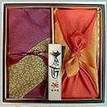 日本茶 ギフト 通販 特選銘茶【茶匠】 ギフト商品