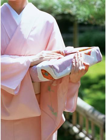 熨斗・メッセージカード承ります。日本茶通販 金子園
